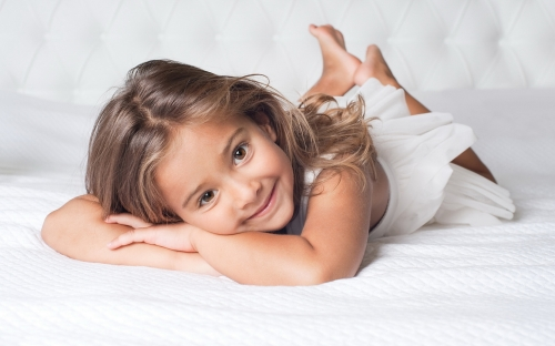 People-Children-Smiling-Girl
