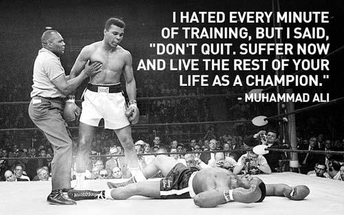 Muhammad-Ali-mental-strength