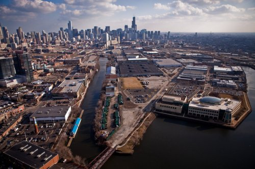 CT Aerial_Chicago_01.JPG