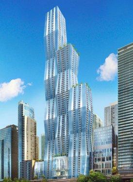 chi-chicago-skyscraper-20140709